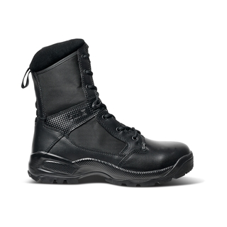 "5.11 Tactical MenS Atac 2.0 8"" Boot-5.11 Tactical"