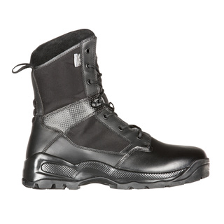 5.11 Tactical MenS Atac 2.0 8 Storm Boot-