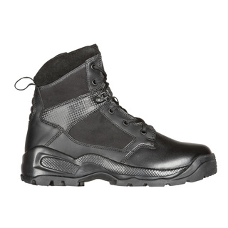 5.11 Tactical MenS Atac 2.0 6 Sidezip Boot-511