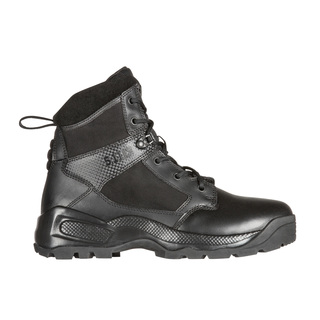 5.11 Tactical MenS Atac 2.0 6 Boot-5.11 Tactical