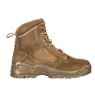 5.11 Tactical Men Atac 2.0 6 Desert Boot-511