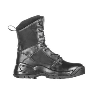 5.11 Tactical Womens Atac 2.0 8 Side Zip Boot-511