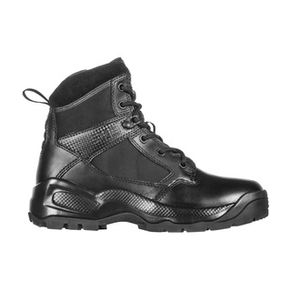 5.11 Tactical Womens Atac 2.0 6 Side Zip Boot-511