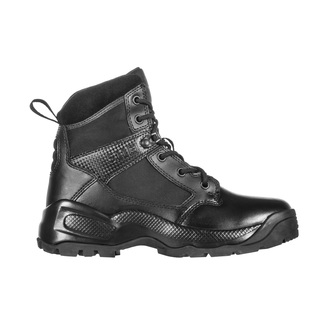 5.11 Tactical Womens Atac 2.0 6 Boot-511