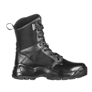 5.11 Tactical Womens Atac 2.0 8 Storm Boot-