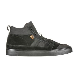 5.11 Tactical MenS Norris Sneaker Shoes-511