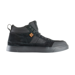 5.11 Tactical Norris Sneaker Shoes-