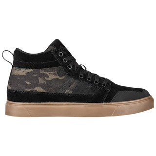 5.11 Tactical Mens Norris Sneaker Multicam Shoes-5.11 Tactical