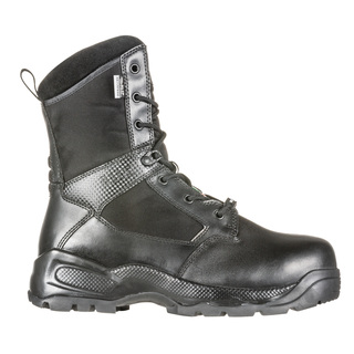 5.11 Tactical MenS A.T.A.C. 2.0 8 Shield Boot-