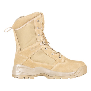 5.11 Tactical MenS A.T.A.C. 2.0 8 Arid Boot-5.11 Tactical