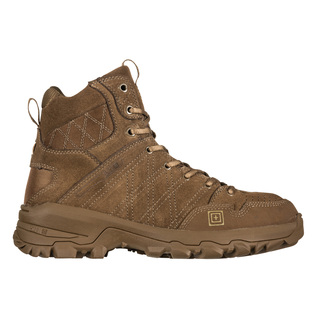 5.11 Tactical Men Cable Hiker Tactical Boot-