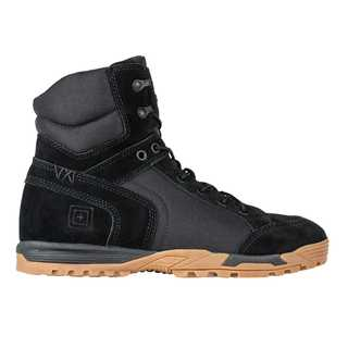 5.11 Tactical Men Pursuit Advance 2.0 Shoes-