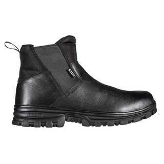 5.11 Tactical Men Company 3.0 Boot-