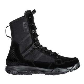 "MenS 5.11 A.T.L.A.S.""� 8 Boot From 5.11 Tactical-"