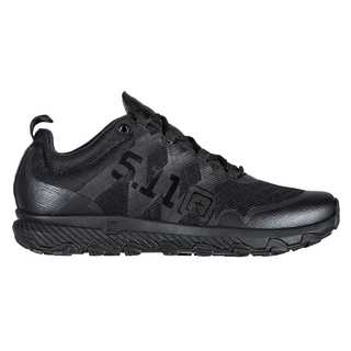 MenS 5.11 A.T.L.A.S.™ Trainer From 5.11 Tactical Shoes-