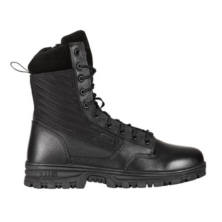 5.11 Tactical Evo 2.0 8 Sidezip Boot-511