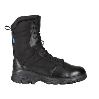 5.11 Tactical Fast-Tac 8 Waterproof Insulated Boot-