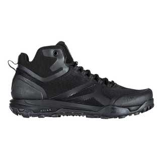 MenS 5.11 A/T™ Mid Boot From 5.11 Tactical-