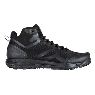 Men 5.11 A/T™ Mid Boot From 5.11 Tactical-