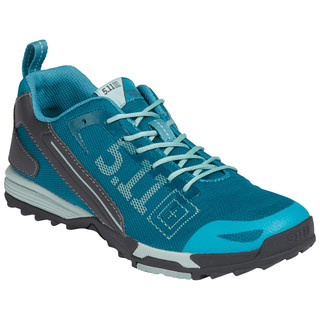 5.11 Tactical Womens 5.11 Recon® Trainer Shoes-5.11 Tactical