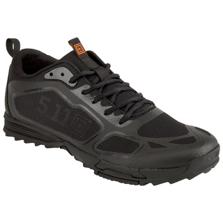 5.11 Tactical MenS Abr Trainer Shoes-5.11 Tactical