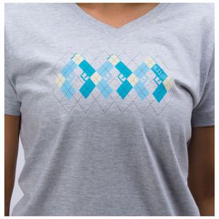 5.11 Tactical Womens Pistol Prep T-Shirt