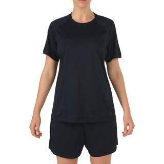 5.11 Tactical Utility Pt Shirt-