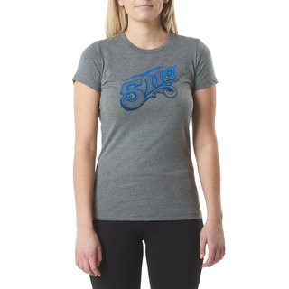 5.11 Tactical Scrolly Tee-