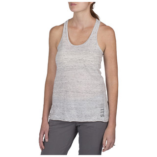 5.11 Tactical 5.11® Marble Knit Tank
