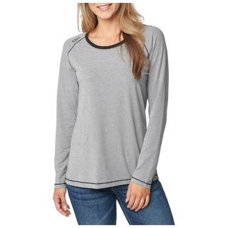 5.11 Tactical Womens Freya Long Sleeve-