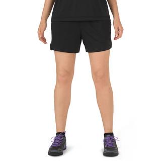 5.11 Tactical Utility Pt Shorts-5.11 Tactical