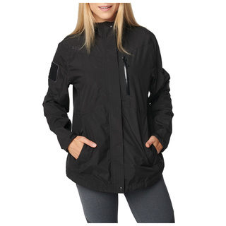 5.11 Tactical Womens Aurora Shell Jacket-