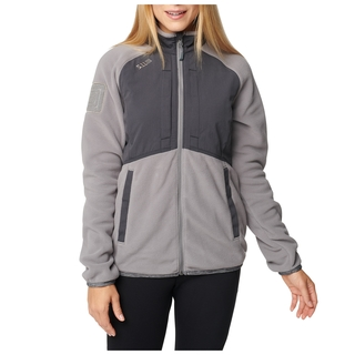 5.11 Tactical Womens Apollo Tech Fleece-