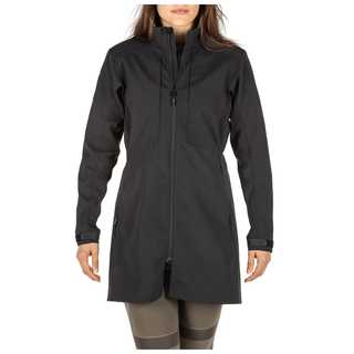 5.11 Tactical Atlas Jacket-