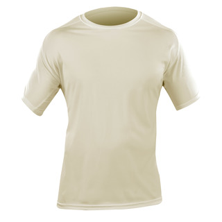 5.11 Tactical MenS Loose Fit Crew Shirt-5.11 Tactical