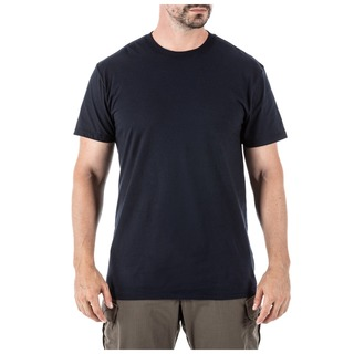 5.11 Tactical Men Utili-T Crew Shirt 3 Pack-511