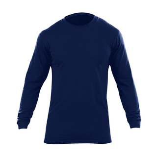 5.11 Tactical MenS Utili-T Long Sleeve 2 Pack-511