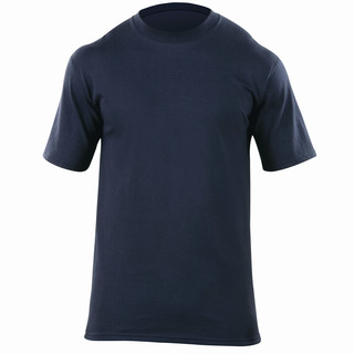 5.11 Tactical Station Wear Short Sleeve T-Shirt-511