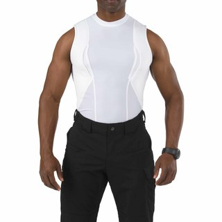 5.11 Tactical MenS Sleeveless Holster Shirt-