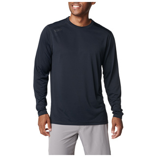 5.11 Tactical MenS Range Ready Long Sleeve-
