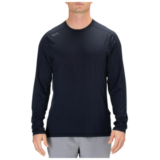 5.11 Tactical MenS Range Ready Merino Wool Long Sleeve-