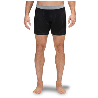 5.11 Tactical MenS Range Ready Merino Wool Brief-5.11 Tactical