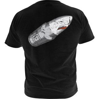 Bullet Shark T-Shirt