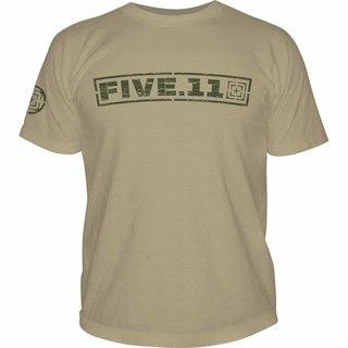 Pulling Rank T-Shirt