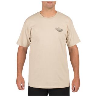 5.11 Tactical MenS Breacher T-Shirt-511