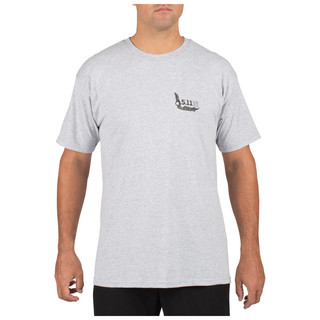 Karambit T-Shirt