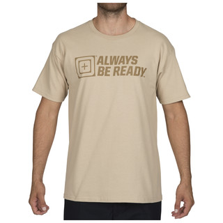 Abr 2.0 T-Shirt