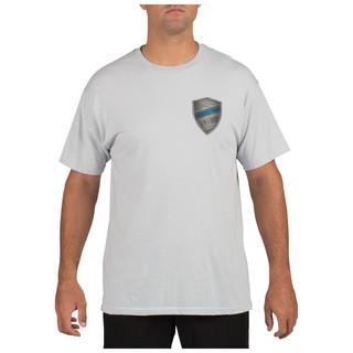 5.11 Tactical MenS Chief Reed T-Shirt-