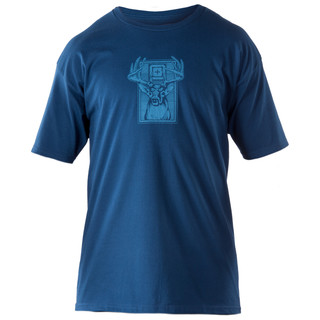 5.11 Tactical MenS Trophy T-Shirt-