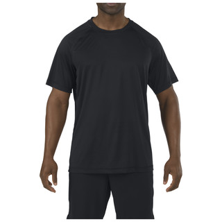 5.11 Tactical MenS Utility Pt Shirt-